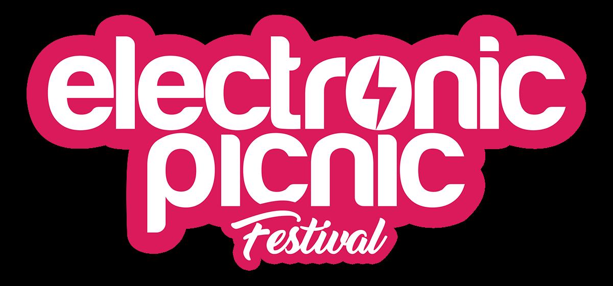 ELECTRONIC PICNIC FESTIVAL